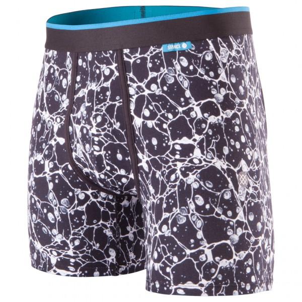 Stance - Liquify Wholester - Underkläder
