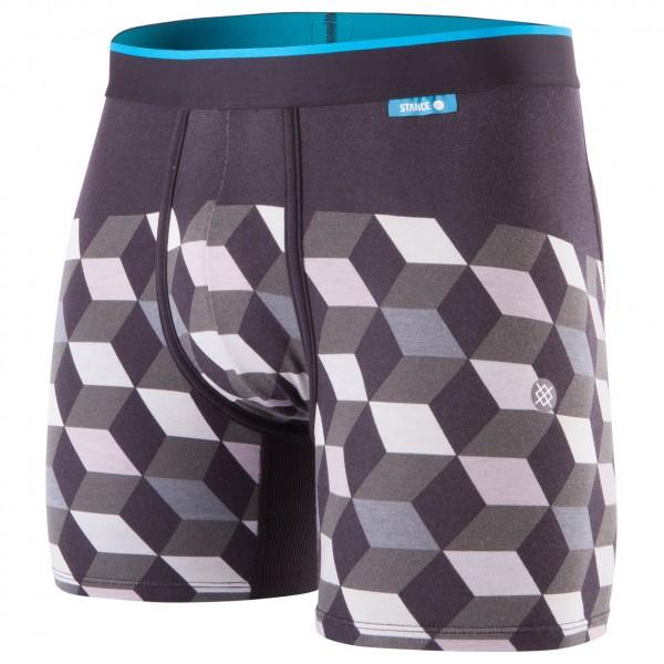 Stance - Cubes Wholester - Underkläder syntet