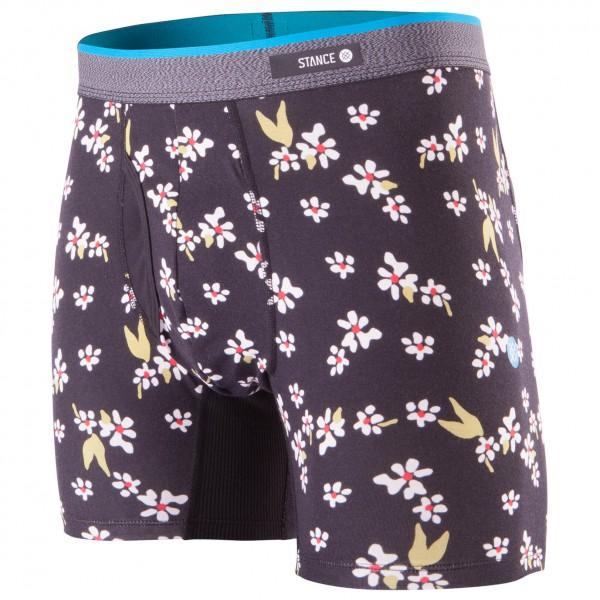 Stance - Light Flowers Boxer Brief - Underkläder syntet