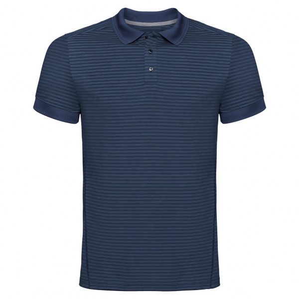 Odlo - Polo S/S Nikko Dry - Poloshirt