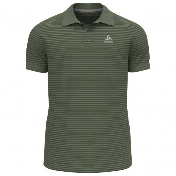 Odlo - Polo S/S Nikko Dry - Polo-shirt
