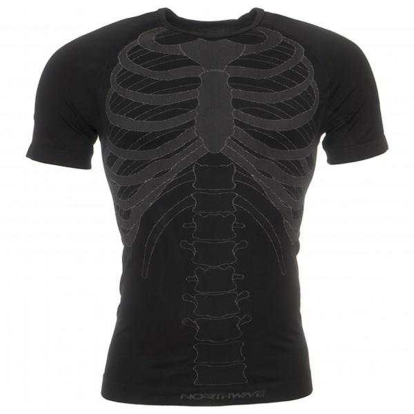 Northwave - Body Fit Evo S/S - Fietsshirt