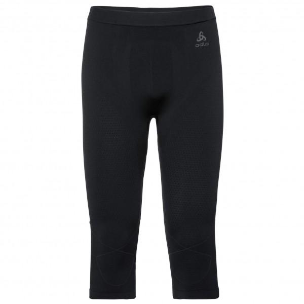 Odlo - Pants 3/4 Evolution Warm - Synthetisch ondergoed