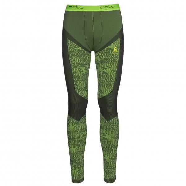 Odlo - Pants Blackcomb Evolution Warm - Leggings