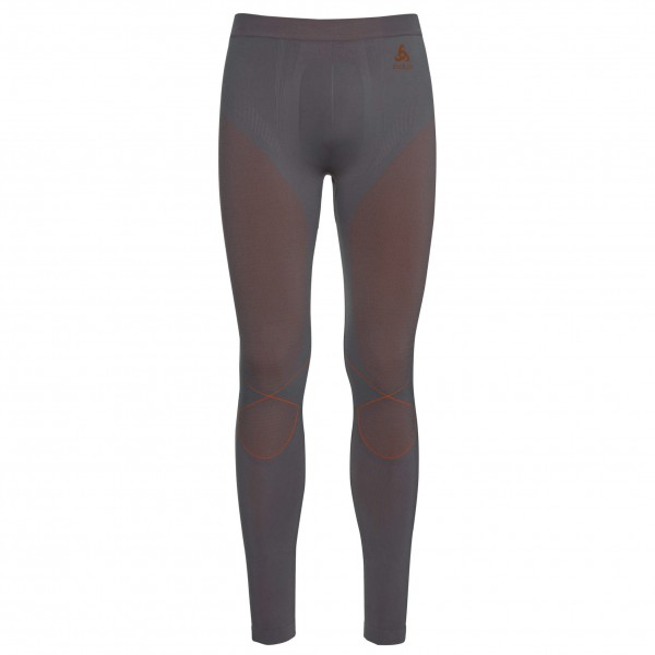 Odlo - Pants Evolution Warm - Sous-vêtements synthétiques