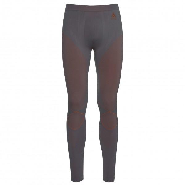 Odlo - Pants Evolution Warm - Syntetisk undertøj