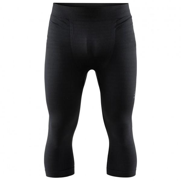 Craft - Warm Comfort Knicker - Underkläder syntet