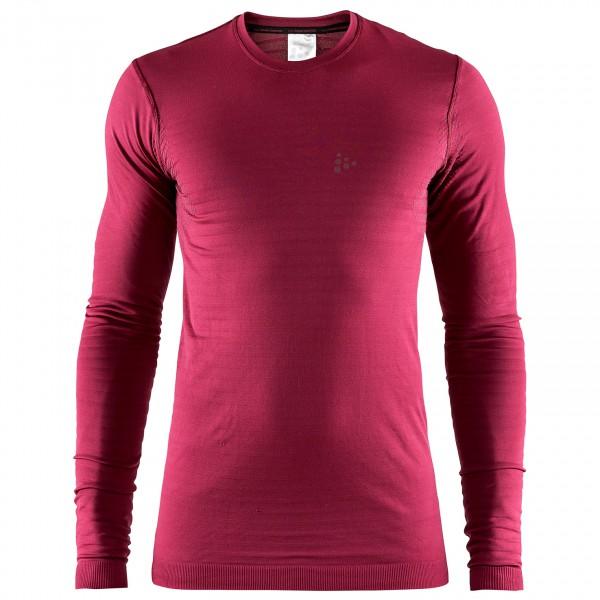 Craft - Warm Comfort L/S - Underkläder syntet