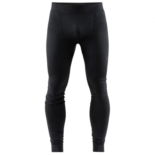 Craft - Warm Comfort Pants - Syntetisk undertøy