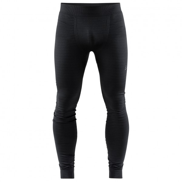 Craft - Warm Comfort Pants - Synthetic base layer