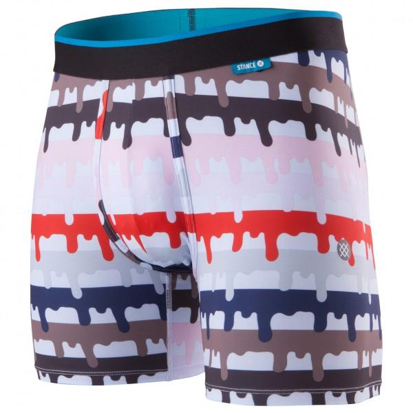 Stance - Drippy Wholester - Underkläder