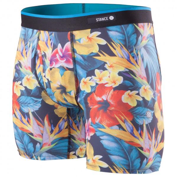 Stance - Flower Paints Boxer Brief - Underkläder syntet