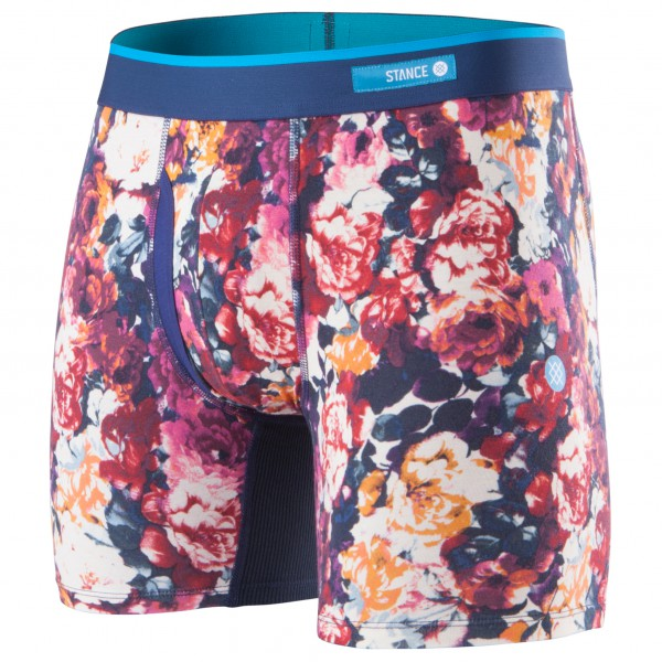 Stance - Incognito Boxer Brief - Synthetic base layer
