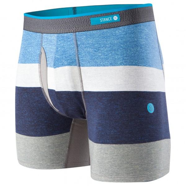 Stance - Norm Boxer Brief - Syntetisk undertøj