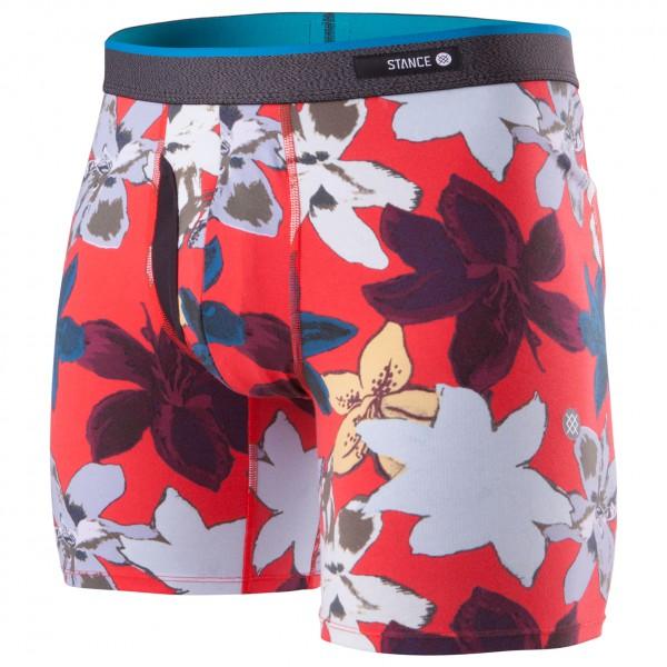 Stance - Pop Floral Boxer Brief - Underkläder