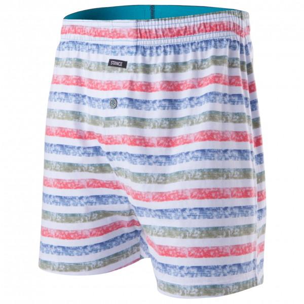 Stance - Sanded Boxer - Underkläder