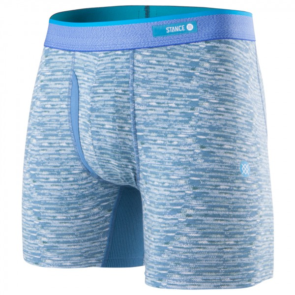 Stance - Weaver Boxer Brief - Synthetic base layer