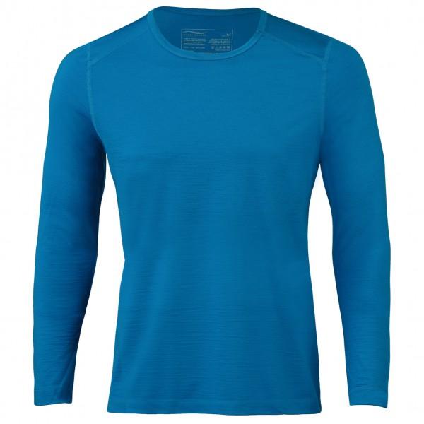 Engel Sports - Shirt II Langarm - Longsleeve