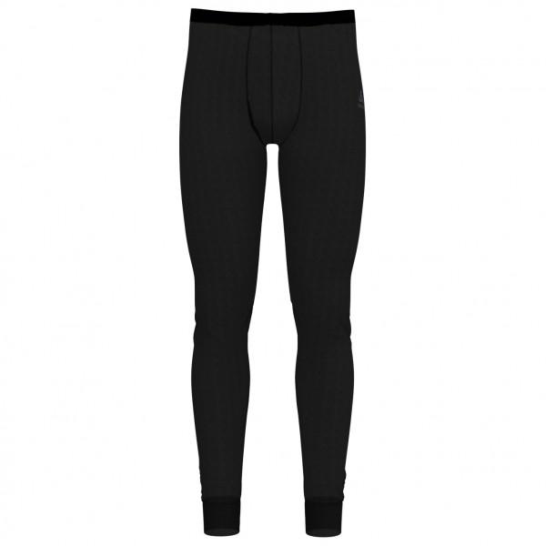 Odlo - Suw Bottom Pant Active F-Dry Light - Syntetisk undertøj