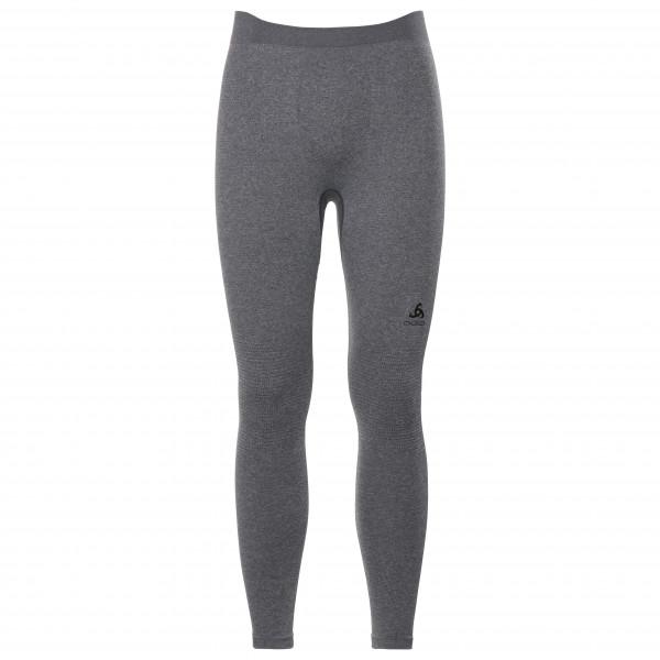 Odlo - Suw Bottom Pant Performance Warm - Underkläder syntet