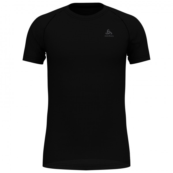 Odlo - SUW Top Crew Neck S/S Active F-Dry Light