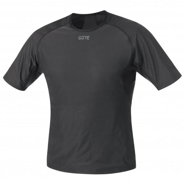 GORE Wear - M Gore Windstopper Base Layer Shirt - Tekokuitualusvaatteet