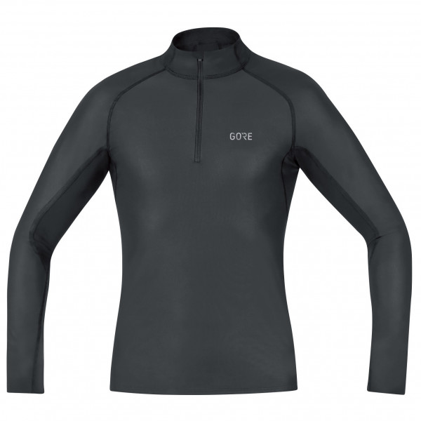 GORE Wear - M Gore Windstopper Base Layer Thermo Turtleneck - Synthetic base layer