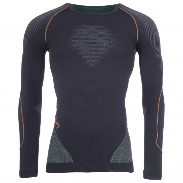 Uyn - Evolutyon UW Shirt Long - Kunstfaserunterwäsche