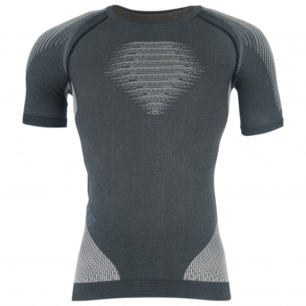 Uyn - Evolutyon UW Shirt Short - Synthetic base layer