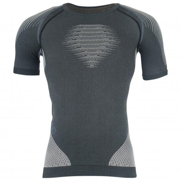 Uyn - Evolutyon UW Shirt Short - Synthetic base layer