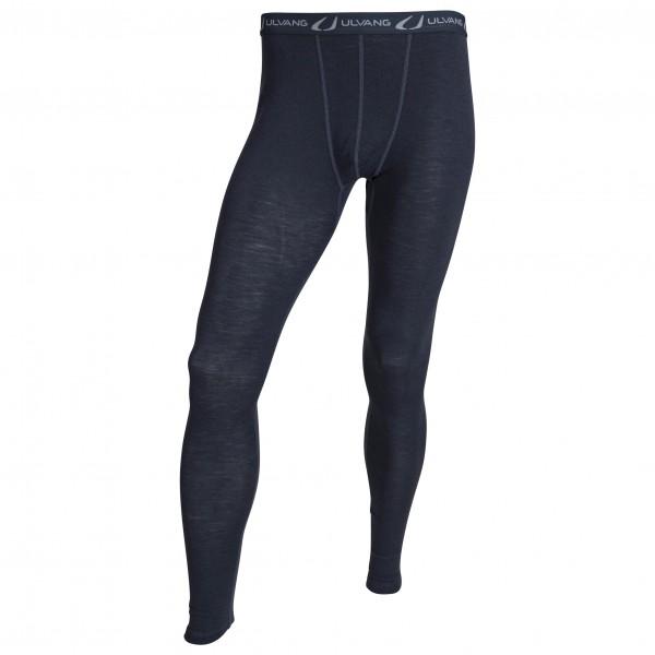 Ulvang - Rav 100% Pants - Lange Unterhose