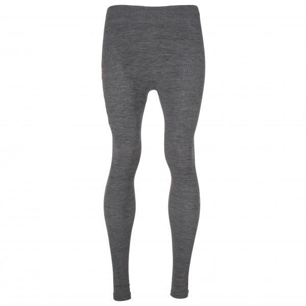 Maloja - BenedictM. Pants - Underkläder syntet