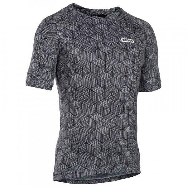ION - Base Tee S/S - Fietsshirts