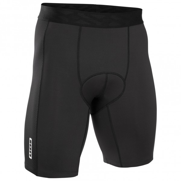 ION - In-Shorts Long - Fietsonderbroek