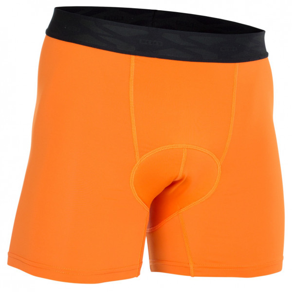 ION - In-Shorts Short - Cycling bottom