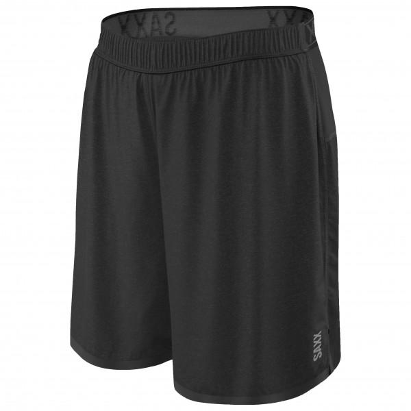 Saxx - Pilot 2N1 Shorts - Synthetic base layer