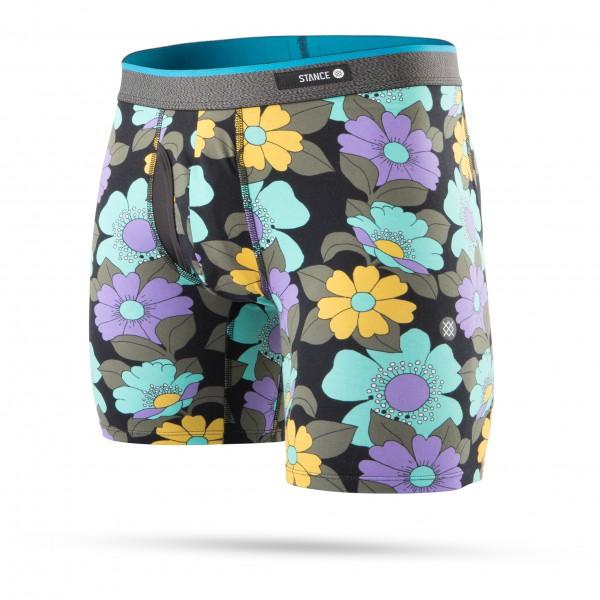 Stance - Brady Boxer Brief - Underpants