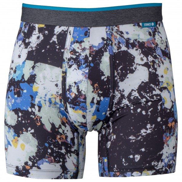 Stance - Dripping Wholester - Underpants