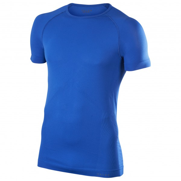 Falke - C Shortsleeved Shirt - Synthetic base layer