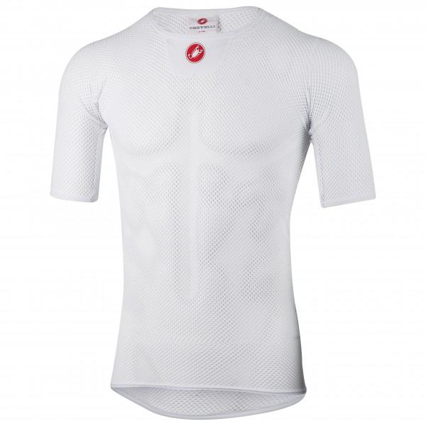 Castelli - Core Mesh 3 S/S - Cycling undershirt