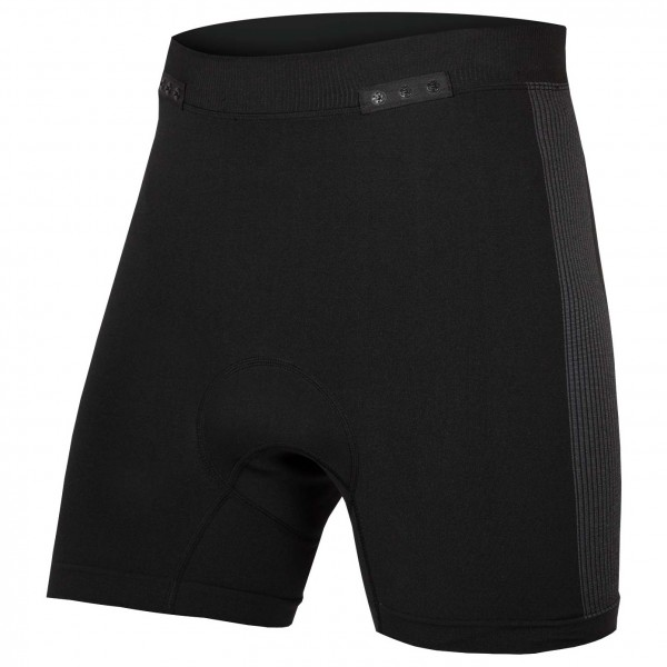 Endura - Engineered Padded Boxer Clickfast - Cykelunderbukser