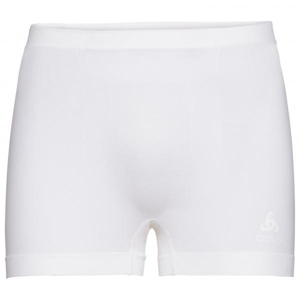 Odlo - SUW Bottom Boxer Performance X-Light - Synthetisch ondergoed