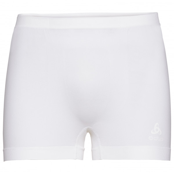Odlo - SUW Bottom Boxer Performance X-Light - Underkläder syntet