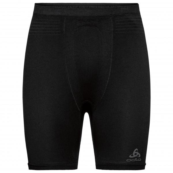 Odlo - SUW Bottom Short Performance Light - Underkläder syntet