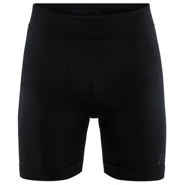 Craft - Fuseknit Bike Boxer - Cycling bottom