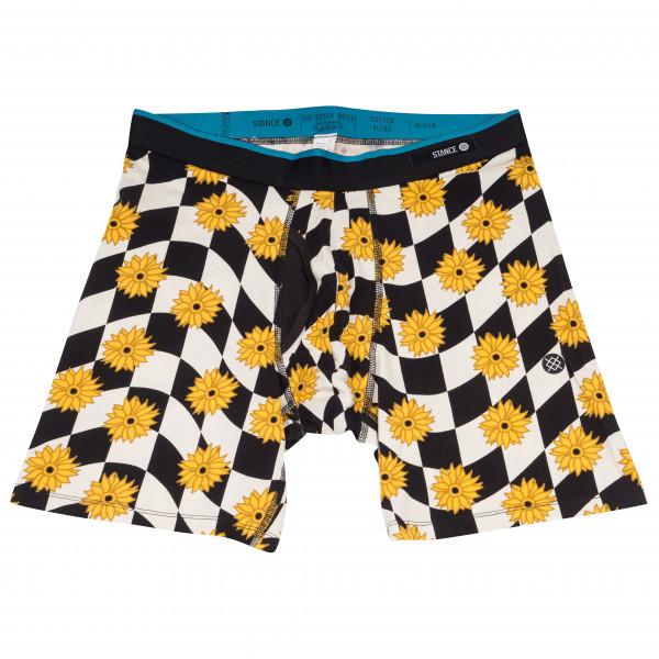 Stance - Sundaze Boxer Brief - Underkläder