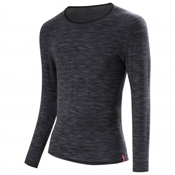 Löffler - Shirt LA Transtex Warm - Longsleeve
