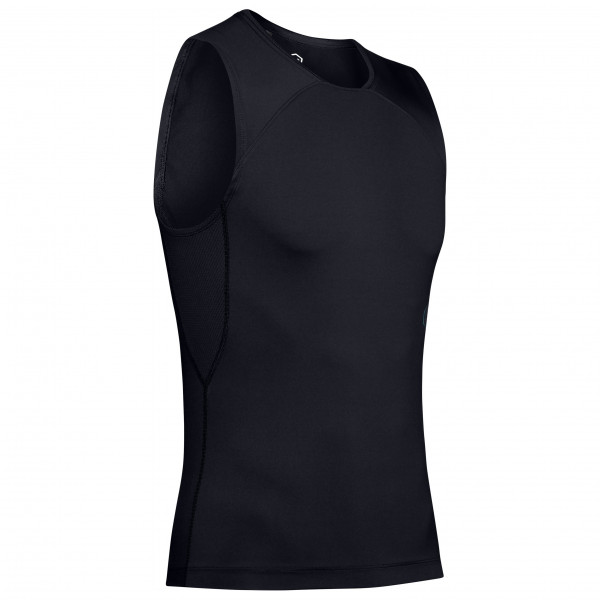Under Armour - Rush Compression Sleeveless - Ropa de compresión