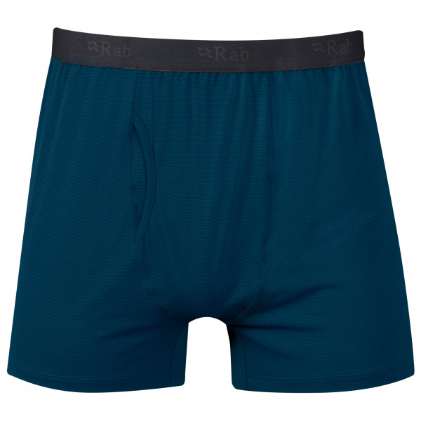 Rab - Force Boxers - Synthetic base layer