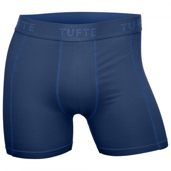 Tufte Wear - Boxer Briefs - Synthetic base layer